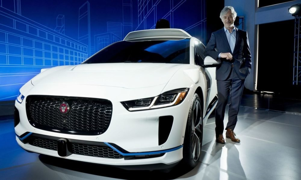 2019 Luxury Car Of The Year: Experts Predict The Year 2019 Will Be The Golden Age Of